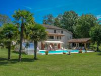 houses and homes for sale inMONTCUQLot Midi_Pyrenees