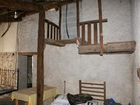 French property for sale in LA CHAPELLE ST ETIENNE, Deux Sevres - €65,995 - photo 7