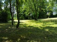 French property for sale in LA CHAPELLE ST ETIENNE, Deux Sevres - €65,995 - photo 2