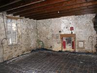 French property for sale in LA CHAPELLE ST ETIENNE, Deux Sevres - €65,995 - photo 4
