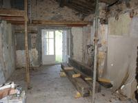French property for sale in LA CHAPELLE ST ETIENNE, Deux Sevres - €65,995 - photo 6