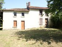 French property for sale in LA CHAPELLE ST ETIENNE, Deux Sevres - €65,995 - photo 8