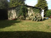 French property for sale in LA CHAPELLE ST ETIENNE, Deux Sevres - €65,995 - photo 10