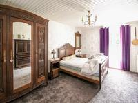 Maison à vendre à TREGOUREZ en Finistere - photo 5