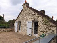 French property for sale in CHAMPFREMONT, Mayenne - €151,000 - photo 10