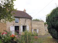 French property, houses and homes for sale inCHAMPFREMONTMayenne Pays_de_la_Loire