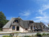 French property, houses and homes for sale inPEROLS SUR VEZERECorreze Limousin