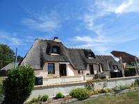 maison à vendre à PEROLS SUR VEZERE, Correze, Limousin, avec Leggett Immobilier
