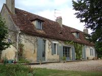 houses and homes for sale inBOURGNACDordogne Aquitaine