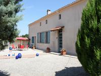 maison à vendre à SIECQ, Charente_Maritime, Poitou_Charentes, avec Leggett Immobilier
