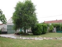Maison à vendre à RANVILLE BREUILLAUD en Charente - photo 2