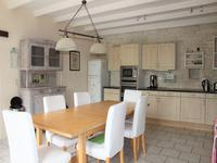 Maison à vendre à RANVILLE BREUILLAUD en Charente - photo 6
