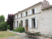 French property, houses and homes for sale inRANVILLE BREUILLAUDCharente Poitou_Charentes