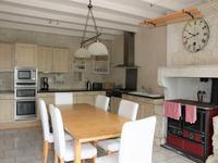 Maison à vendre à RANVILLE BREUILLAUD en Charente - photo 5