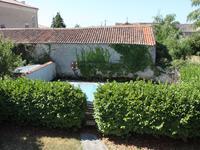 Maison à vendre à RANVILLE BREUILLAUD en Charente - photo 1