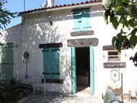 Maison à vendre à RANVILLE BREUILLAUD en Charente - photo 3