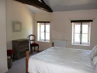 Maison à vendre à RANVILLE BREUILLAUD en Charente - photo 7