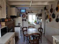 French property for sale in ROM, Deux Sevres - €141,700 - photo 6
