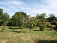 French property for sale in ROM, Deux Sevres - €141,700 - photo 4