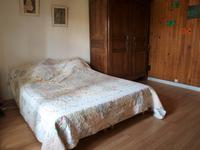 French property for sale in ROM, Deux Sevres - €141,700 - photo 10