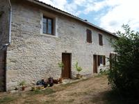 French property for sale in ROM, Deux Sevres - €158,050 - photo 2