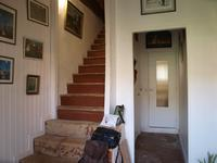 French property for sale in ROM, Deux Sevres - €141,700 - photo 5