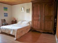 French property for sale in ROM, Deux Sevres - €141,700 - photo 9