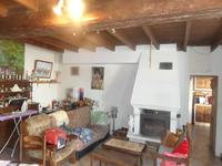 French property for sale in PONS, Charente Maritime - €119,900 - photo 4