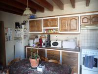 French property for sale in PONS, Charente Maritime - €119,900 - photo 5