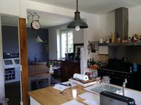 French property for sale in MADRANGES, Correze - €230,050 - photo 7