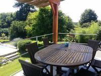 French property for sale in MADRANGES, Correze - €230,050 - photo 4