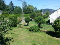French property for sale in MADRANGES, Correze - €230,050 - photo 10