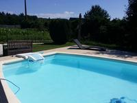 French property for sale in MADRANGES, Correze - €230,050 - photo 5
