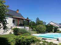 French property for sale in MADRANGES, Correze - €230,050 - photo 2