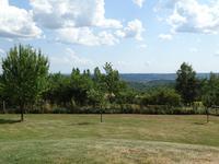 Maison à vendre à CHATRES en Dordogne - photo 9