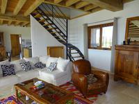 Maison à vendre à CHATRES en Dordogne - photo 3