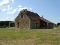 Maison à vendre à CHATRES en Dordogne - photo 6