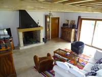 Maison à vendre à CHATRES en Dordogne - photo 2