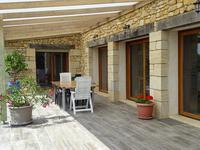 Maison à vendre à CHATRES en Dordogne - photo 4