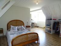 Maison à vendre à CHATRES en Dordogne - photo 5