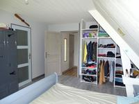 Maison à vendre à CHATRES en Dordogne - photo 8