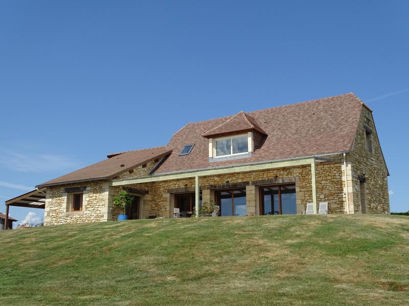 Maison à vendre à CHATRES(24120) - Dordogne