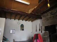 French property for sale in TINCHEBRAY, Orne - €71,500 - photo 5