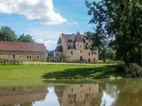 French property, houses and homes for sale inNOGENT LE ROTROUOrne Normandy