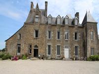 French property, houses and homes for sale in MARTIGNE SUR MAYENNE Mayenne Pays_de_la_Loire