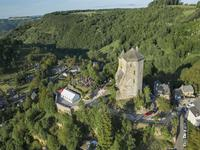 French property, houses and homes for sale in MURET LE CHATEAU Aveyron Midi_Pyrenees