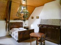 French property for sale in PLOEUC SUR LIE, Cotes d Armor - €350,000 - photo 9
