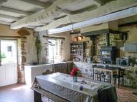 French property for sale in PLOEUC SUR LIE, Cotes d Armor - €350,000 - photo 6