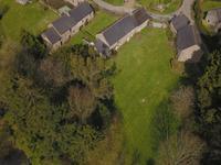 French property for sale in PLOEUC SUR LIE, Cotes d Armor - €350,000 - photo 3