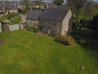 French property for sale in PLOEUC SUR LIE, Cotes d Armor - €350,000 - photo 2